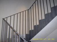 m-faktory-schody-3